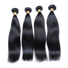 $22.80 (Buy here: https://alitems.com/g/1e8d114494ebda23ff8b16525dc3e8/?i=5&ulp=https%3A%2F%2Fwww.aliexpress.com%2Fitem%2FGuangzhou-Ali-Queen-Hair-Products-Peruvian-Straight-Virgin-Hair-4-Bundles-alidoremi-Peruvian-Virgin-Hair-Straight%2F32586882547.html ) Unice Hair Products Peruvian Straight Virgin Hair 4 Bundles Lot alidoremi Peruvian Virgin Hair Straight Human Hair Free Shipping for just $22.80