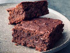 Vyzkoušené zdravé recepty Brownies, Sweet, Recipes, Food, Cake Brownies, Candy, Eten, Recipies, Ripped Recipes