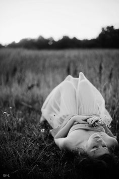 When the soul lies down in the grass, the world is too full to talk about. Ideas, language, even the phrase 'each other' doesn't make any sense. ~Rumi