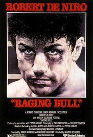 Raging Bull (1980) - IMDb
