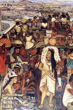 La llorona la malinche - La Malinche was the Indian interpreter and lover of Spanish conquistador Cortez.