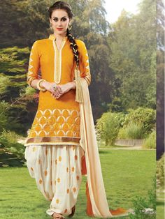 Latest-Captivating-Patiala-Salwar-Kameez-For-Girls-By-Natasha-Couture-2.jpg (720×960)
