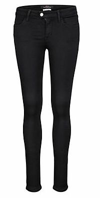 Replay Skinny-fit-Jeans TOUCH Mid