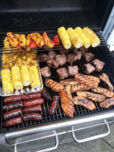 Munch time, pics of nice foods from around the world,food Bbq Party, Bbq Food Ideas Party, Memorial Day Foods, Birthday Bbq, Cookout Food, Side Dishes For Bbq, Food Platters, Backyard Bbq, Calories