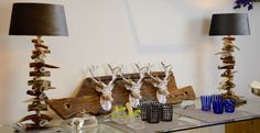 #decoration #ideas #chalet #LeFineza #Meran #lefineza #meran #merano #südtirol #chaletstyle #flowers #design #home #interior #gold #plaid #antlers #geweih #einrichtung #arredamento #southtyrol #altoadige #italy #italia #ampliamento #bestoftheday #pictureoftheday #teppich #cowhide #hirsch #luxury #manufaktur #manufacturing #swarovski