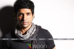 Don Ravi Pujari sets B-wood abuzz with threat calls to top filmstars