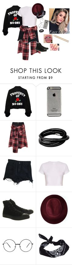 """Alexander Irwin 