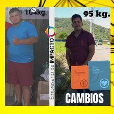 vicauce #prospintegral #saludybienestar #saludintegral #redsolidaria #redsolidariapalmira #obesidad #bienestar #calidaddevida #te Red Solidaria, World, Instagram, Health And Wellness, The World