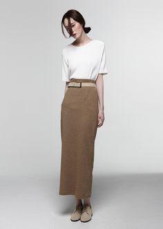 Japanese fashion | Fashionista | Pinterest | Fans, Fashion and Japan