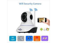Wireless cctv camera installation fixing internet connection services in dubai. Post and search free Computer ads in Dubai through Chitku. Wifi Service, Wireless Service, Wireless Cctv Camera, Cctv Camera Installation, Wireless Home Security Systems, Dome Camera, Wifi Router, Security Cameras For Home, Baby Monitor