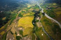 ruong-bac-thang-tay-bac  pystravel.com
