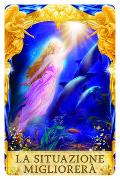Doreen Virtue, Oracle Cards, Magick, Chakra, Love Her, Laughter, Motivational, Dreams, Play
