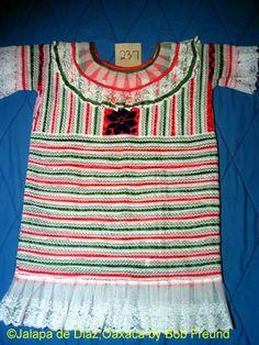 Regional, Mens Tops, T Shirt, Fashion, Oaxaca, Art, Supreme T Shirt, Moda, Tee Shirt