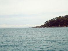 Não me Chama de Moreninha: Porto Belo : Porto dos Piratas | Santa Catarina