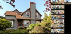 2356 N 61st Seattle, WA 98103