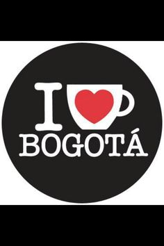 Bogota, Colombia My Birthplace Columbia South America, Colombian Coffee, Colombian Food, Love Your Life, My Love, The Beautiful Country, My Heritage, Trip Planning, Travel Guide