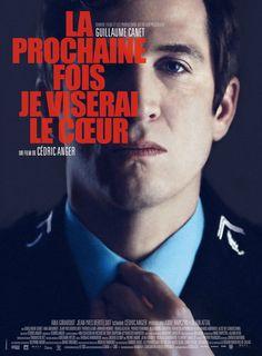 La Prochaine fois je viserai le coeur : http://my-strapontin.com/film/la-prochaine-fois-je-viserai-le-coeur #laProchaineFoisJeViseraiLeCoeur