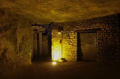 File:Caverne du Dragon - 20130829 173326.jpg