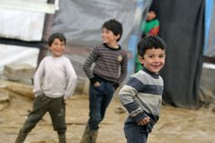 UN agency smartphone app now raising funds for Syrian refugee children in Lebanon #TopStory  http://khumaer.com/un-agency-smartphone-app-now-raising-funds-for-syrian-refugee-children-in-lebanon/