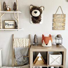 baby boy nursery room ideas 624663410803352704 - Source by sarahannmaddenheath