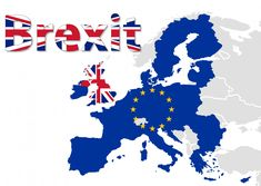 Brexit..... My take is that it is not necessarily an anti-Europe vote, it is an ANTI POLITICIAN vote. The British politicians have sold the people out in favor of globalism, and while great for the political ruling class, that's proven to be not what is best for the British people.  ReisNYC rreis@kwnyc.com (917) 435 4870