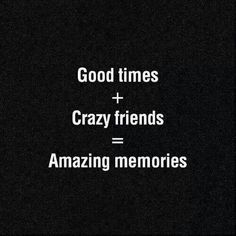 True.. very true.. absolutely true.....,. Love u.. my friends!!