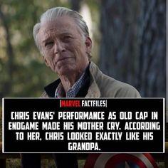 Marvel Facts, Disney Marvel, Marvel Avengers, Marvel Comics, Funny Marvel Memes, Avengers Memes, Marvel Jokes, Loki, Superfamily Avengers