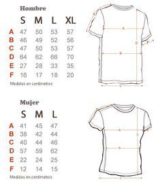 Резултат слика за modelo y patron de camisetas - Diy Fashion Tops, Mens Fashion, Dress Sewing Patterns, Clothing Patterns, Sewing Clothes, Diy Clothes, Sewing Shirts, Le Polo, Pattern Drafting