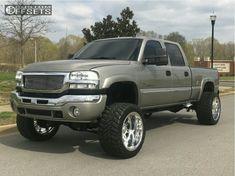 Lifted Chevy Trucks, Gm Trucks, Diesel Trucks, Pickup Trucks, Silverado 1500, Chevy Silverado, Big Bio, Chevy 2500hd, Classic Trucks