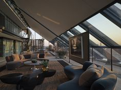 http://www.inyourkingdom.com/2014/03/23/impressive-penthouse-in-london-overlooking-st-pauls-cathedral/ London Penthouse