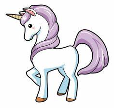 102 Best מיתוגים Images On Pinterest Unicorn Party Unicorn