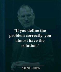 Quotable Quotes, Wisdom Quotes, True Quotes, Motivational Quotes, Funny Quotes, Inspirational Quotes, Citations Business, Business Quotes, Leadership Quotes