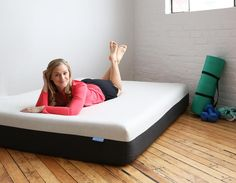 Fall Sale For Bear Mattress S Is Here Save 200 Now This Takes The Time And Pressure Out Of Shopping In Store F Comfort Mattress Mattress Discount Mattresses