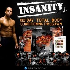 18 Best favorite dvd workouts images in 2013 | Exercises