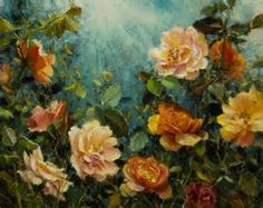 Bill Inman Oil Painting - Yahoo Image Search Results