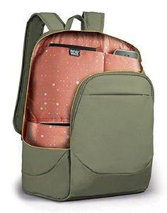 1fd3ff1c46 99 Best bags images | Backpack, Backpack bags, Backpacker