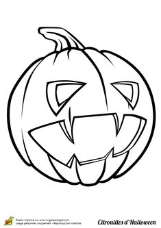 old fashioned halloween coloring pages | Old Fashioned Halloween Party - Printable Halloween Mask ...