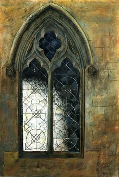 1000 Images About Church Like Windows On Pinterest