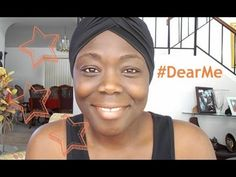#DearMe | Dark-Skinned Divas