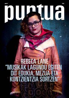 'Puntua 082', 2016-11-11