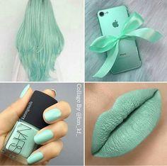 Perfect color  #Amzbeautyworld