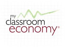 My Classroom Economy®