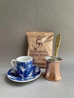 #coffee #coffeetime #coffeelover #turkishcoffee #coffeeshop #coffeeaddict #espresso #food #love #coffeelovergift #giftset #coffeelovers #arabiccoffee #breakfast #giftforher #giftformum #foodie #giftforfoodie #grandbazaaronline #donygiftproducts #coffeegram #specialtycoffee #coffeebreak Coffee Gift Sets, Coffee Lover Gifts, Coffee Set, Coffee Break, Coffee Time, Coffee Cups, Arabic Coffee, Turkish Coffee, Cup And Saucer Set