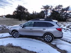 The 2015 Subaru Outback comes with sure benefits over its predecessor, those come with higher gasoline financial system, automated transmission in all its fashion and exceptional security measures that 2015 Subaru Outback come with seat-cushion airbags
