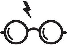 11 curiosidades de la saga de Harry Potter que no sabías - Taringa!