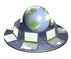 small-business-software http://www.lonewolf-software.com/ContactWolfPurchase.htm