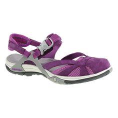 trekking sandals world balance off 65