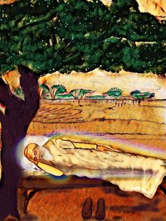 Guru Nanak Ji, Nanak Dev Ji, Guru Gobind Singh, Religious Photos, Inspirational Prayers, Gods Grace, Spirituality, Painting, Gratitude