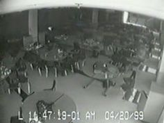 Columbine+Shooting+Dead | Faces of death - Columbine High School Shootings