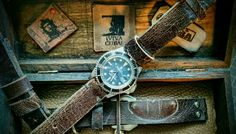 El Guapo Watchstraps : Foto Omega Watch, Accessories, Fashion, Photos, Moda, Fashion Styles, Fashion Illustrations, Fashion Models, Ornament